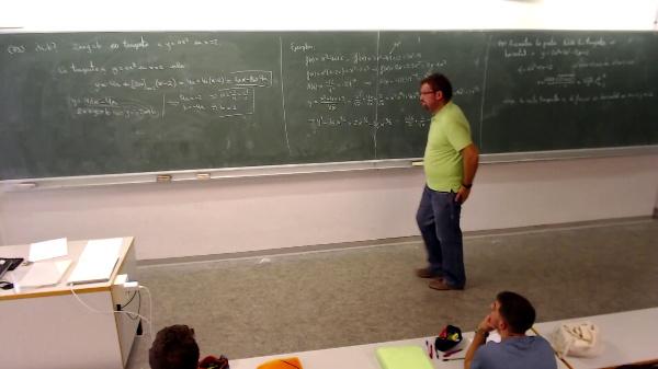 Matemáticas I-13-5-4.1.4 Reglas del producto y cociente