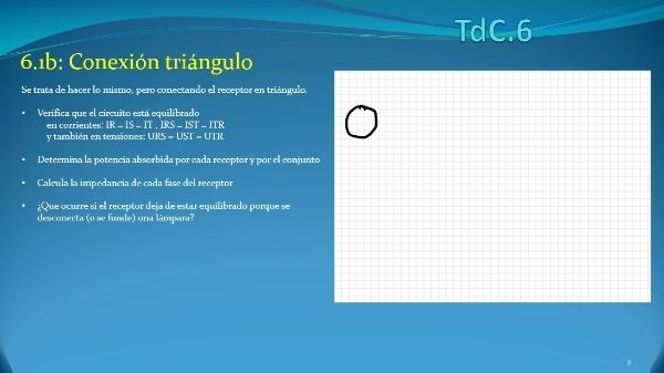TdC-Lab_2.06-Estrella-Triangulo-fdp