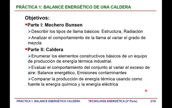 Tecn.Energ.Bloque2_Pract.1_QUE_ESP_Introducción
