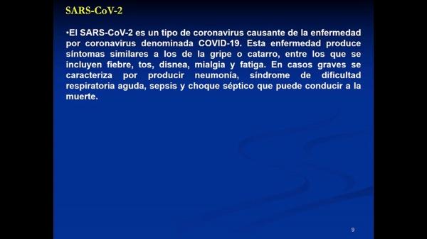 Biof-P4-VMD-Video2-21-22