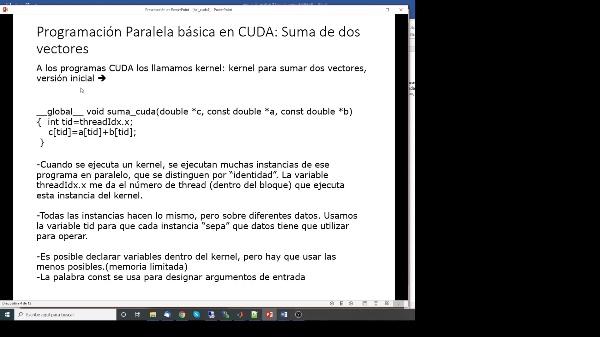 gpu_hci_cuda-2021