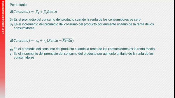 UT01C1 Ejemplo Consumo-Renta