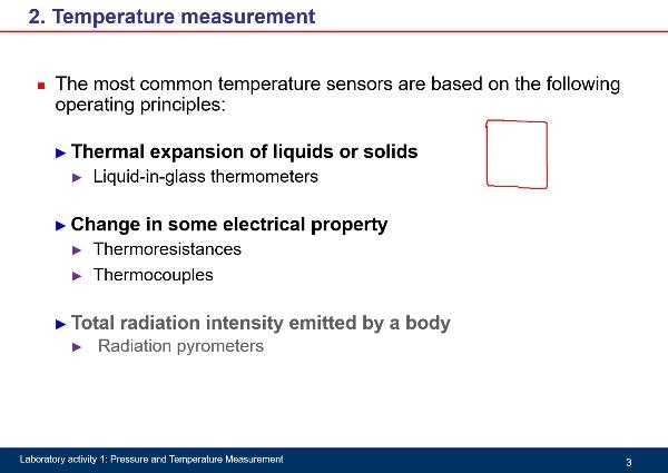 Laboratory MPT - Activity 1