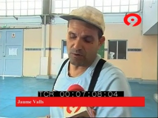 El LLagostí-Noticia c9