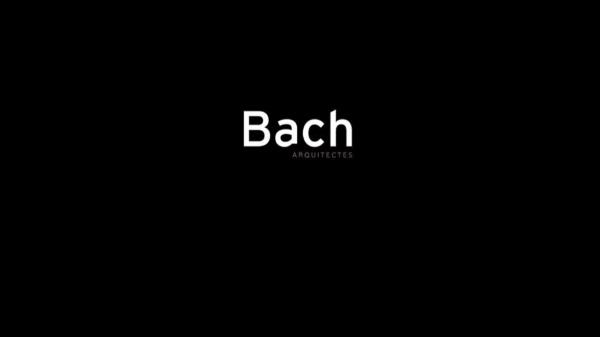 111115 Conferencia Jaume Bach