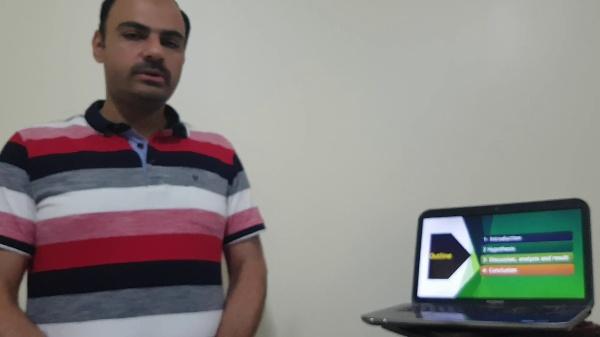 Powerpoint Presentation- Tuffaha-Mohand