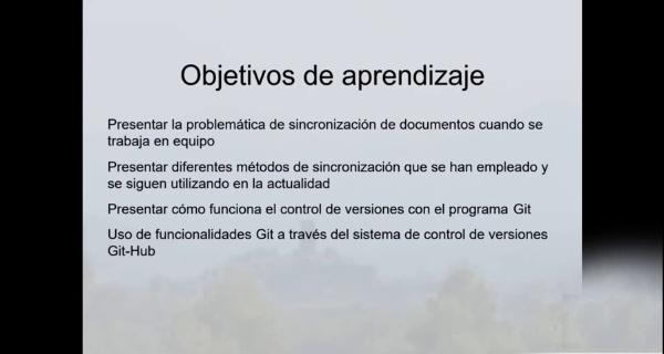 Sistema de gestión de proyectos en red