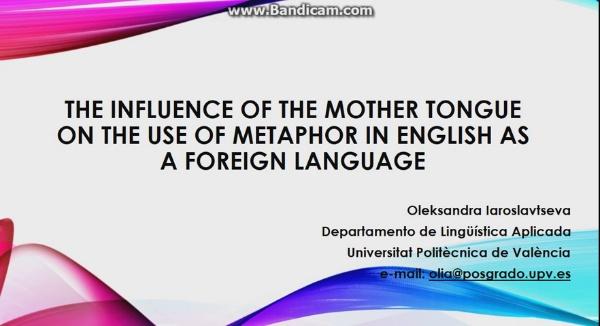 Paper_Presentation_O.Iaroslavtseva