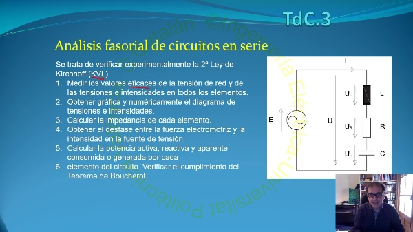 TdC_1.05-Medidas en res