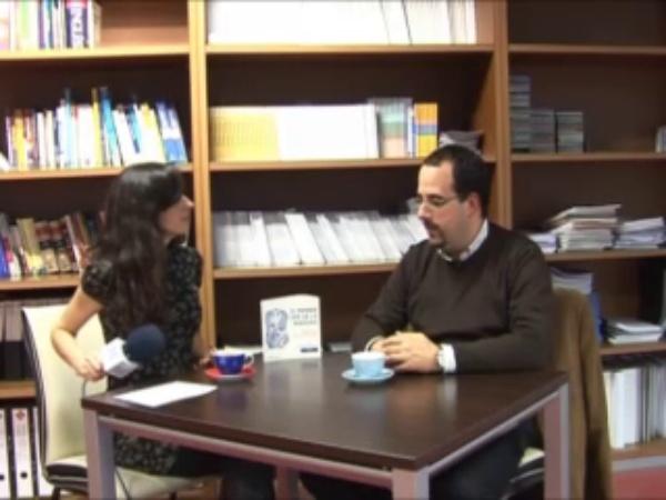 Rincón de Lectura: El Primer Café de la Mañana