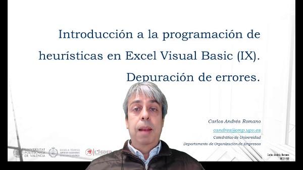 Programacion en Visual Basic (9)