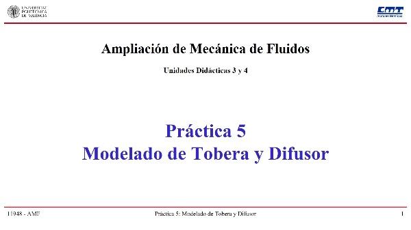 GIA-11948-AMF_Practica_05-MTD_Parte_1_Introducción