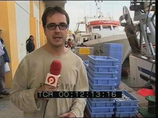 El Llagosti - Noticia C9 - aldema3