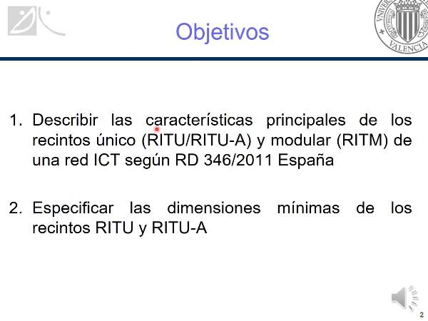 RITU_RITU-A y RITM