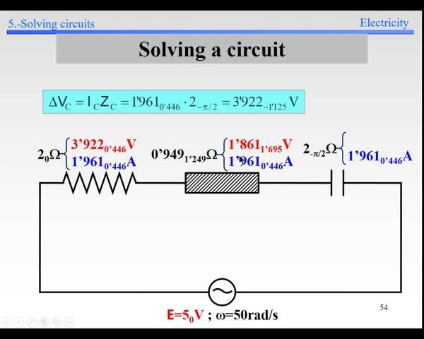 Elec-6.-AC-S45-S69-Circuits Example