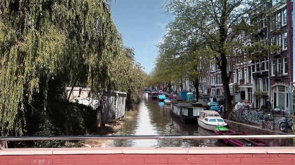 alfonso_de_reyes Croma Amsterdam
