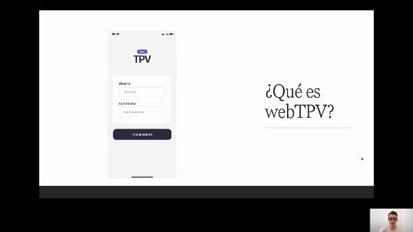 3IS21-2-GPR-webTPV