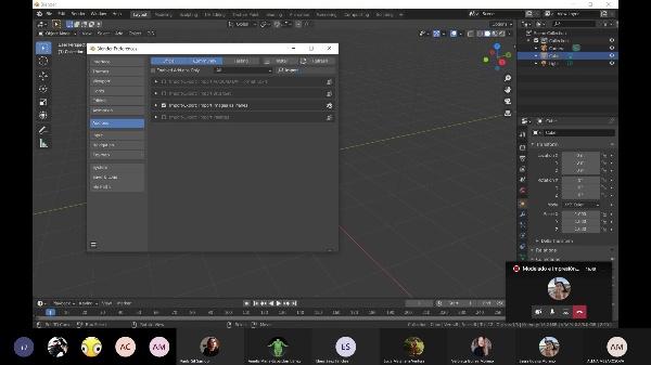 Impresión y modelado 3D_ sesión 8