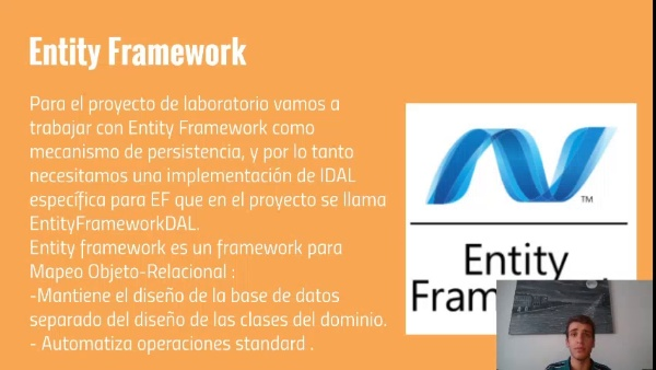 Competencia transaversal de ISW grupo 3D2 subgrupo 10