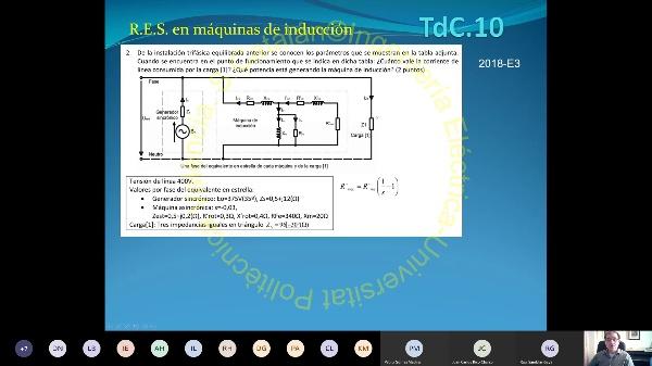 TdC-2.10_Aplicaciones-2