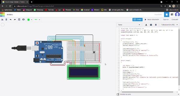 Arduino 2_Transversal IV_Grupo 04