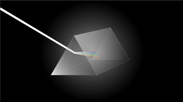 Métrica del color. Análisis de modelos volumétricos para la ordenación de los colores