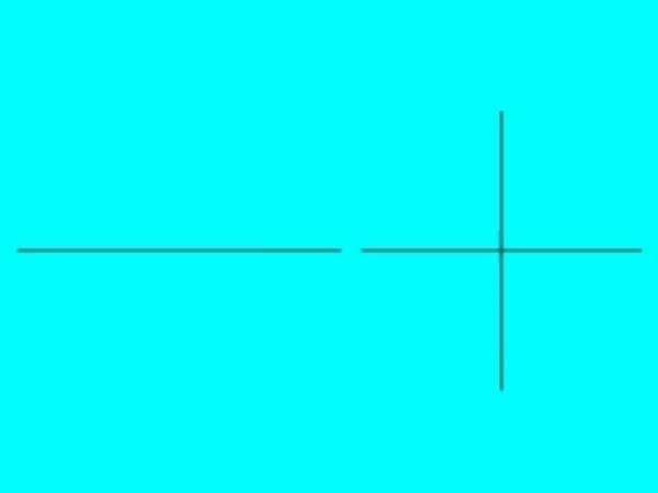 Suma_Fasores: Suma de dos señales armónicas como proyección de la suma de sus fasores