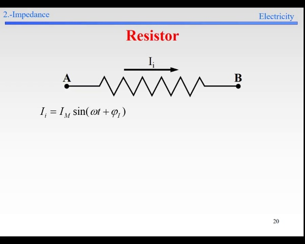Elec-6.-AC-S20-Impedance Resistor