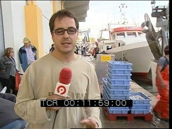 El llagostí- Notícia C9