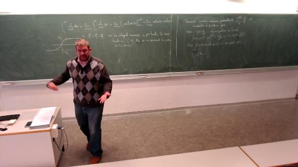 Matemáticas I-22-4-Demostración