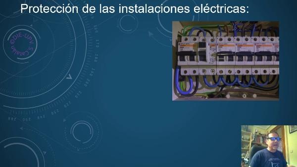 GIE-STE-Lab-1.1-ensayo IA-ID