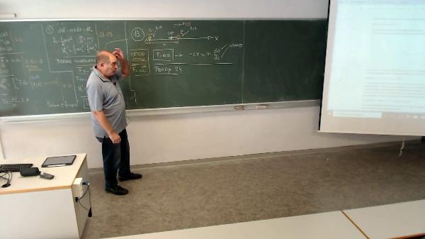 Física 1. Lección 2. Resolución problema 24