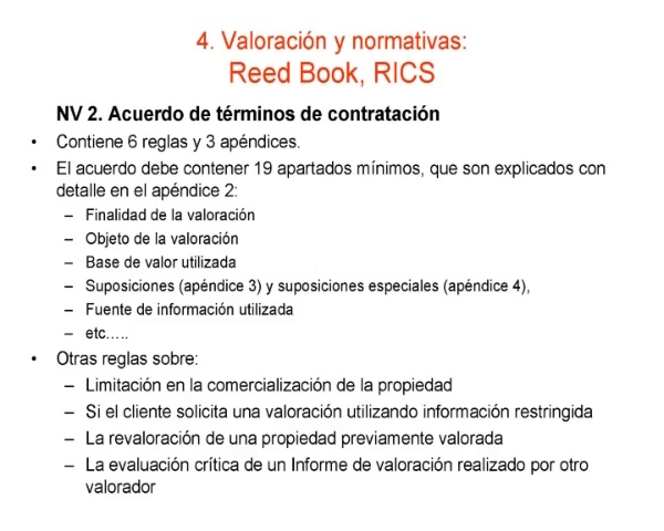 17.10.13 Tasación inmobiliaria urbana2 N.Guadalajara