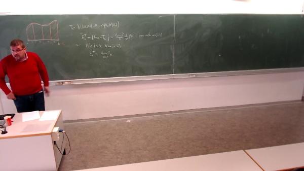Matemáticas I-18-1-Recordatorio método de los trapecios