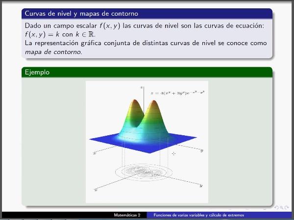 Varias_Variables_2