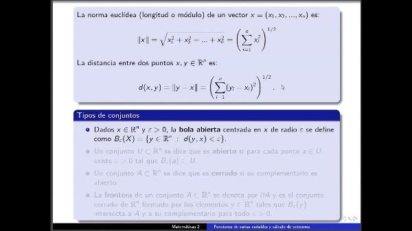 Varias_Variables_1