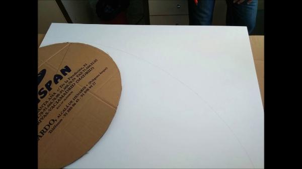 Experimental Work Physics 1st Aerospace