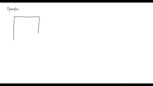 02.08d.- El método de Diferencias Finitas-4