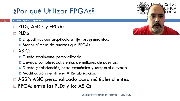 SDP_ARA_FPGAs