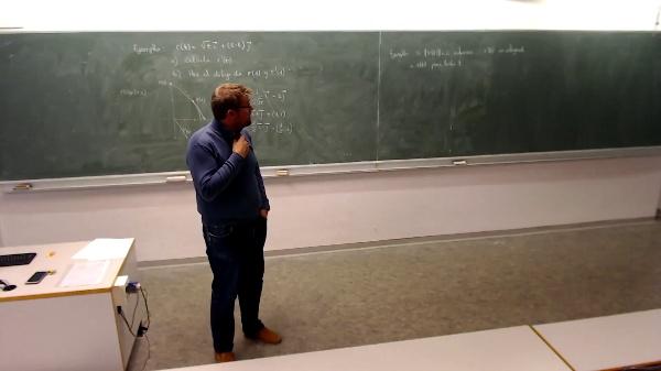 Matemáticas I-26-2-Ejemplo