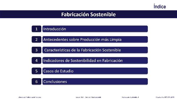 FabricaciónSostenible_1.7_Introducción