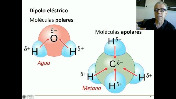Dipolo eléctrico C