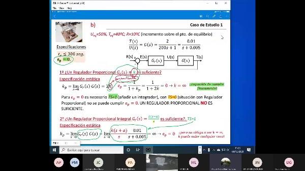 CE1 y 2 Automatismos 20-21