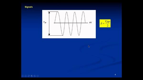 Electricity Lab P1 Oscilloscope complete v2