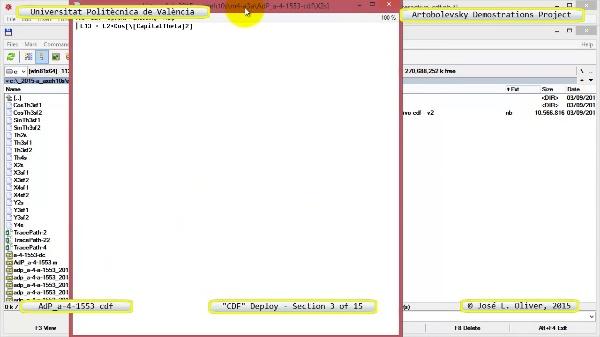Creación Documento Interactivo a-4-1553 con Mathematica - 03 de 15