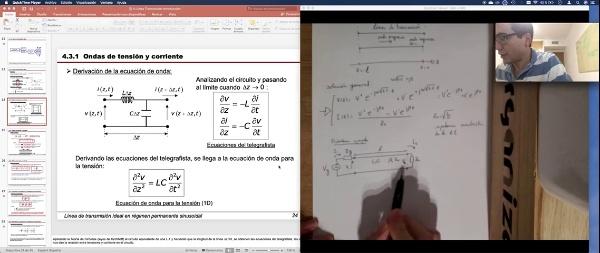 Propagacion_video_5