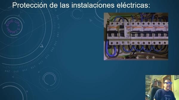 GITI-TE-Lab-1.1-ensayo IA-ID