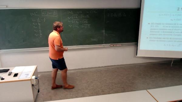 Matemáticas I-3-4-Ejemplo sucesión forma D2