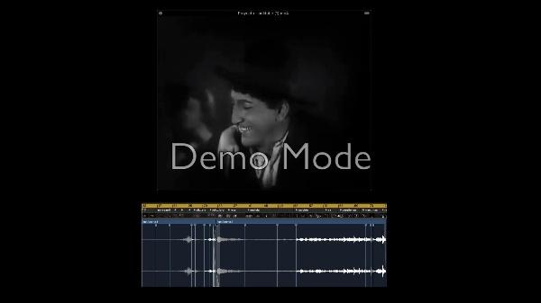 sonido Extradiegético - Práctica 2/Ejercicio3