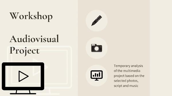O-City_Tech-skills_Photography-tutorial_Sesion10_TtT-A01